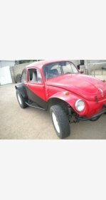 1966 Volkswagen Beetle for sale 101227088