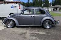 1966 Volkswagen Beetle Coupe for sale 101331913