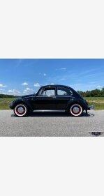 1966 Volkswagen Beetle for sale 101356366