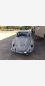 1966 Volkswagen Beetle for sale 101391542
