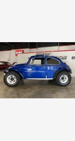 1966 Volkswagen Beetle for sale 101405332