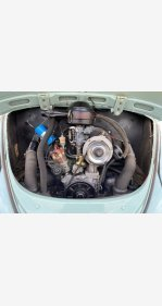 1966 Volkswagen Beetle for sale 101455314