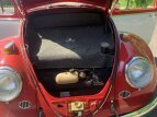 1966 Volkswagen Beetle for sale 101529307