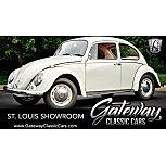1966 Volkswagen Beetle for sale 101569145