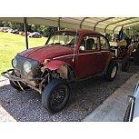 1966 Volkswagen Beetle for sale 101584445