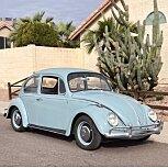 1966 Volkswagen Beetle for sale 101584655