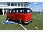 1966 Volkswagen Vans for sale 101518181