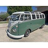 1966 Volkswagen Vans for sale 101584608
