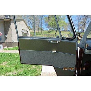 1966 Volkswagen Vans for sale 101584636
