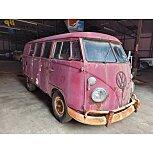 1966 Volkswagen Vans for sale 101598423