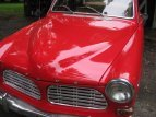 1966 Volvo 122S for sale 101154566