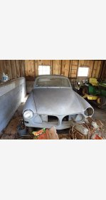 1966 Volvo 122S for sale 101394876