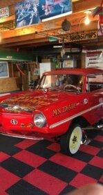 1967 Amphicar 770 for sale 101187828