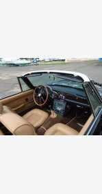 1967 Aston Martin DB6 for sale 101022712
