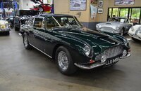 1967 Aston Martin DB6 for sale 101142526