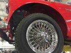 1967 Austin-Healey 3000MKIII for sale 100885204