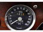 1967 Austin-Healey 3000MKIII for sale 101099931