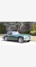 1967 Austin-Healey 3000MKIII for sale 101164572