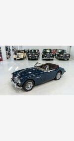 1967 Austin-Healey 3000MKIII for sale 101443929