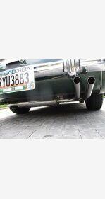 1967 Austin-Healey 3000MKIII for sale 101485484