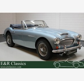 1967 Austin-Healey 3000MKIII for sale 101495731