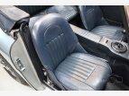 1967 Austin-Healey 3000MKIII for sale 101495731