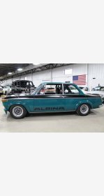1967 BMW 1600 for sale 101087247