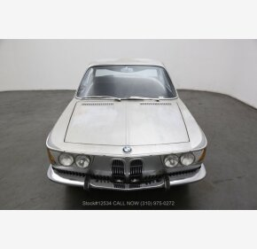 1967 BMW 2000 for sale 101386538