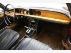 1967 BMW 2000 for sale 101390882