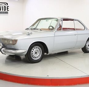 1967 BMW 2000 for sale 101477834