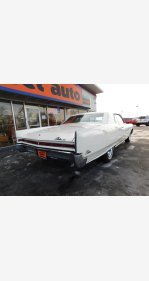 1967 Buick Electra for sale 101094435