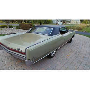 1967 Buick Electra for sale 101395486