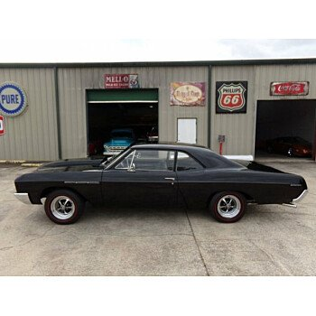 1967 Buick Gran Sport for sale 101105731