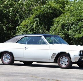 1967 Buick Gran Sport for sale 101199072