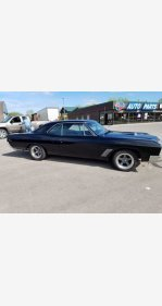 1967 Buick Gran Sport for sale 101327736
