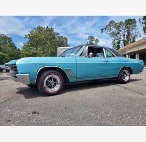 1967 Buick Gran Sport for sale 101362439