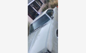 1967 Buick Riviera for sale 101346030