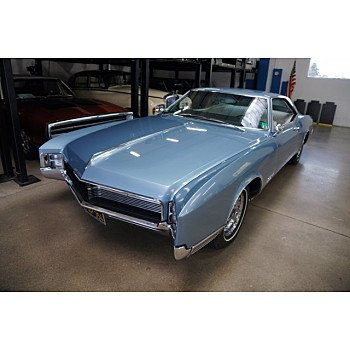 1967 Buick Riviera for sale 101356404
