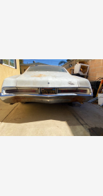 1967 Buick Riviera for sale 101371287