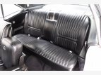 1967 Buick Riviera for sale 101392535