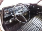1967 Buick Riviera for sale 101499528