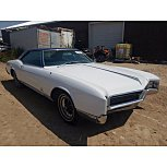 1967 Buick Riviera for sale 101593730