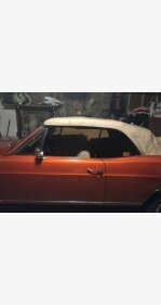 1967 Buick Skylark for sale 100984185