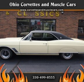 1967 Buick Skylark for sale 101021919