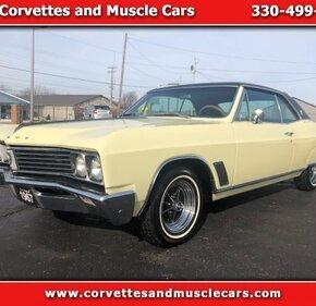1967 Buick Skylark for sale 101021919
