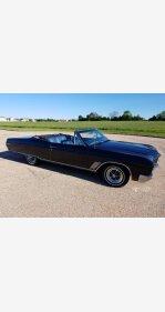 1967 Buick Skylark for sale 101126549