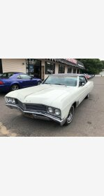 1967 Buick Skylark for sale 101193510