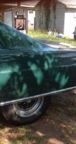 1967 Buick Skylark for sale 101204477