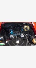 1967 Buick Skylark Convertible for sale 101331924