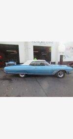 1967 Buick Skylark for sale 101396041
